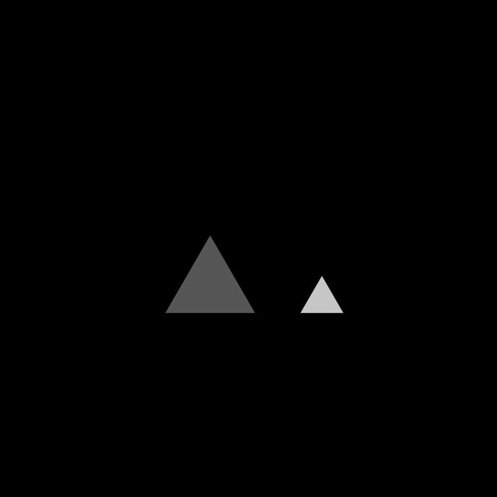 Logo du webzine Tendance Trail