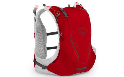 Osprey : la référence du sac outdoor se met au trail