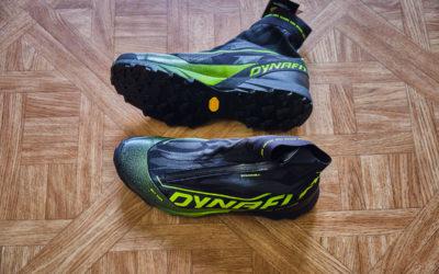 Dynafit Sky Pro : la chaussure de l'année 2020 ?