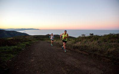TNF Endurance Challenge : deux Français parmi les favoris