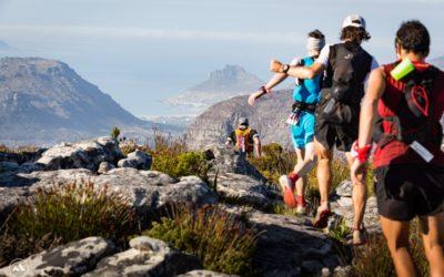 Ultra Trail Cape Town : qui pour battre François d'Haene ?