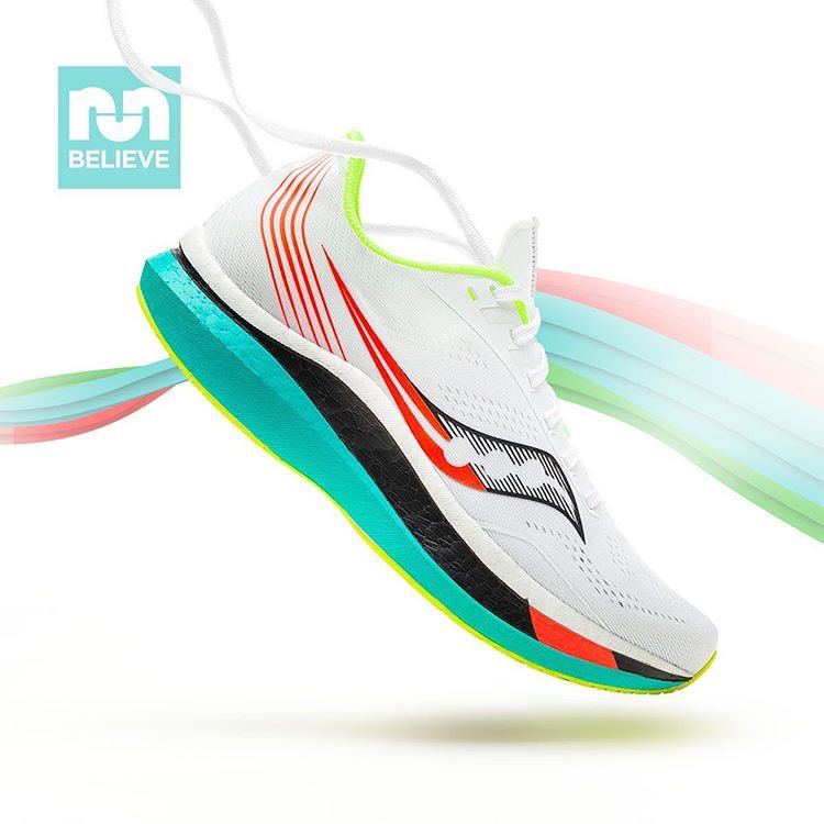 endorphin speed pro