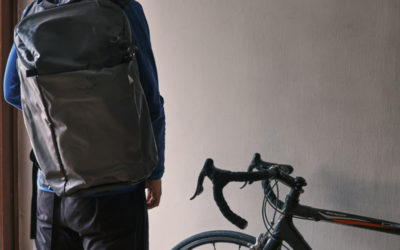 Osprey Transporter Zip : le sac du quotidien du fan d'outdoor