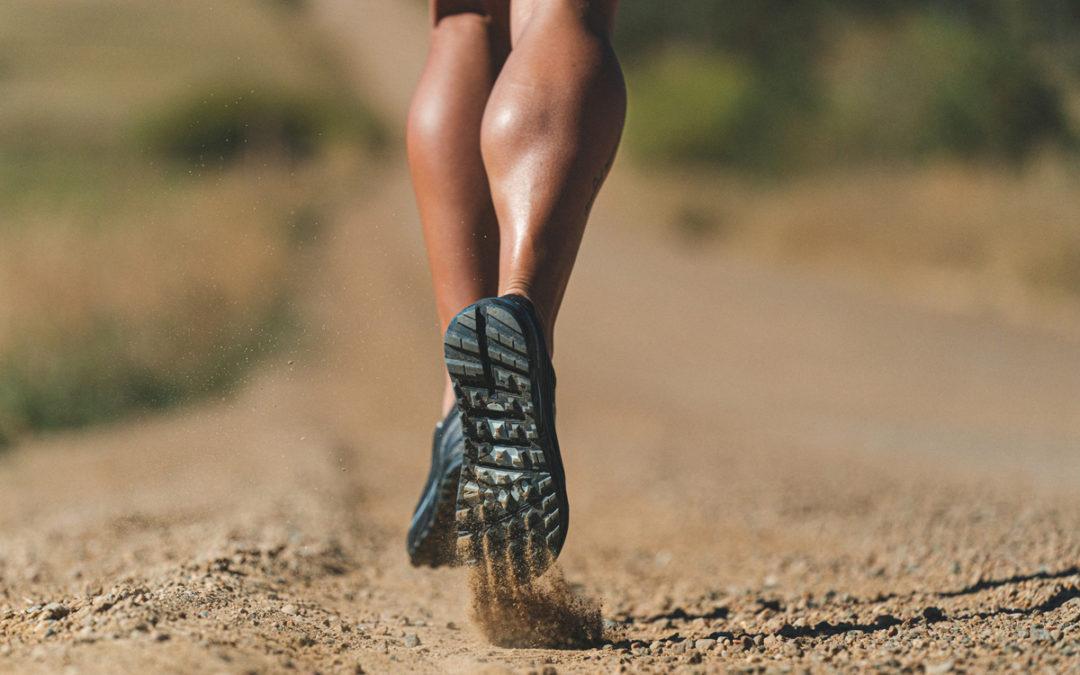 Altra running : une marque qui ne cesse de progresser