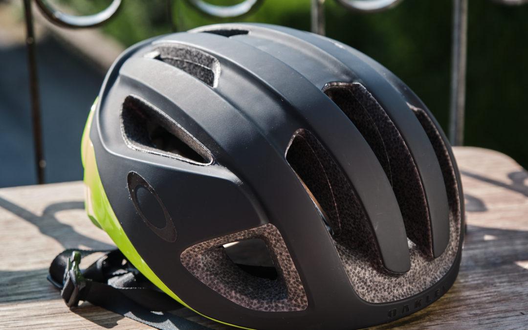 Comment choisir son matériel vélo ? (Le casque)