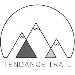 Tendance Trail